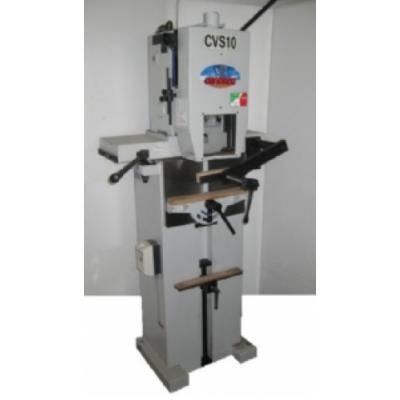 Centauro CVS 10-20 láncmaró, Zsalugátermarások, zárhely marás, kilincshely furat, cilinder kialakítás