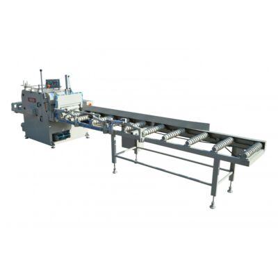 Lignuma WP-500/2500 sorozatvágó