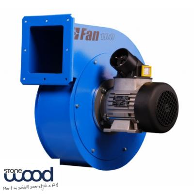 Acword Fan 100 elszívó ventillátor