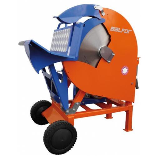 Balfor SC 700 ET Elektromos daraboló körfűrész