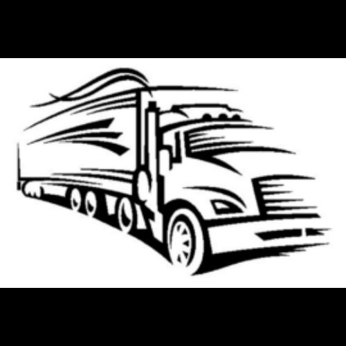 Maggi gépek szállítási költség