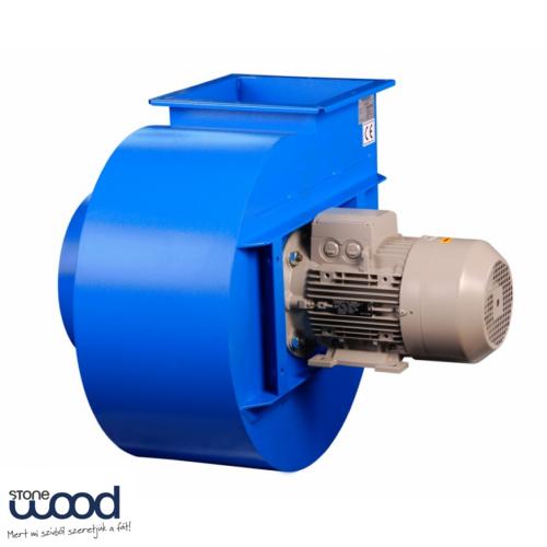 ACword Fan 800 elszívó ventillátor